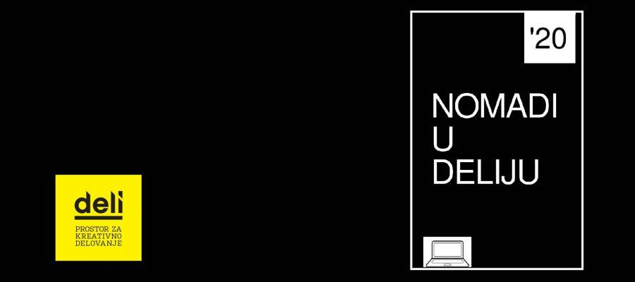 Deli nomadi-01