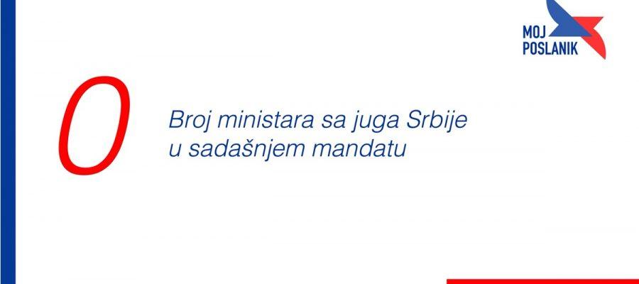 Ministri-sa-Jugoistoka-Moj-poslanik