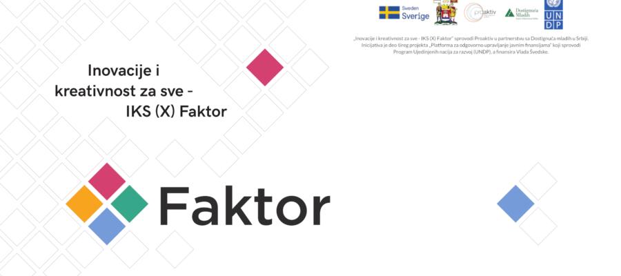 Xfaktor
